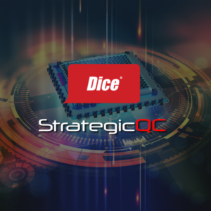 Dice and SQC